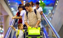 Thanksgiving Travel Tips: How to Navigate the Busiest Travel Season of the Year