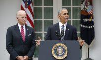 Obama, Biden Won't Attend Memorial Service for Castro