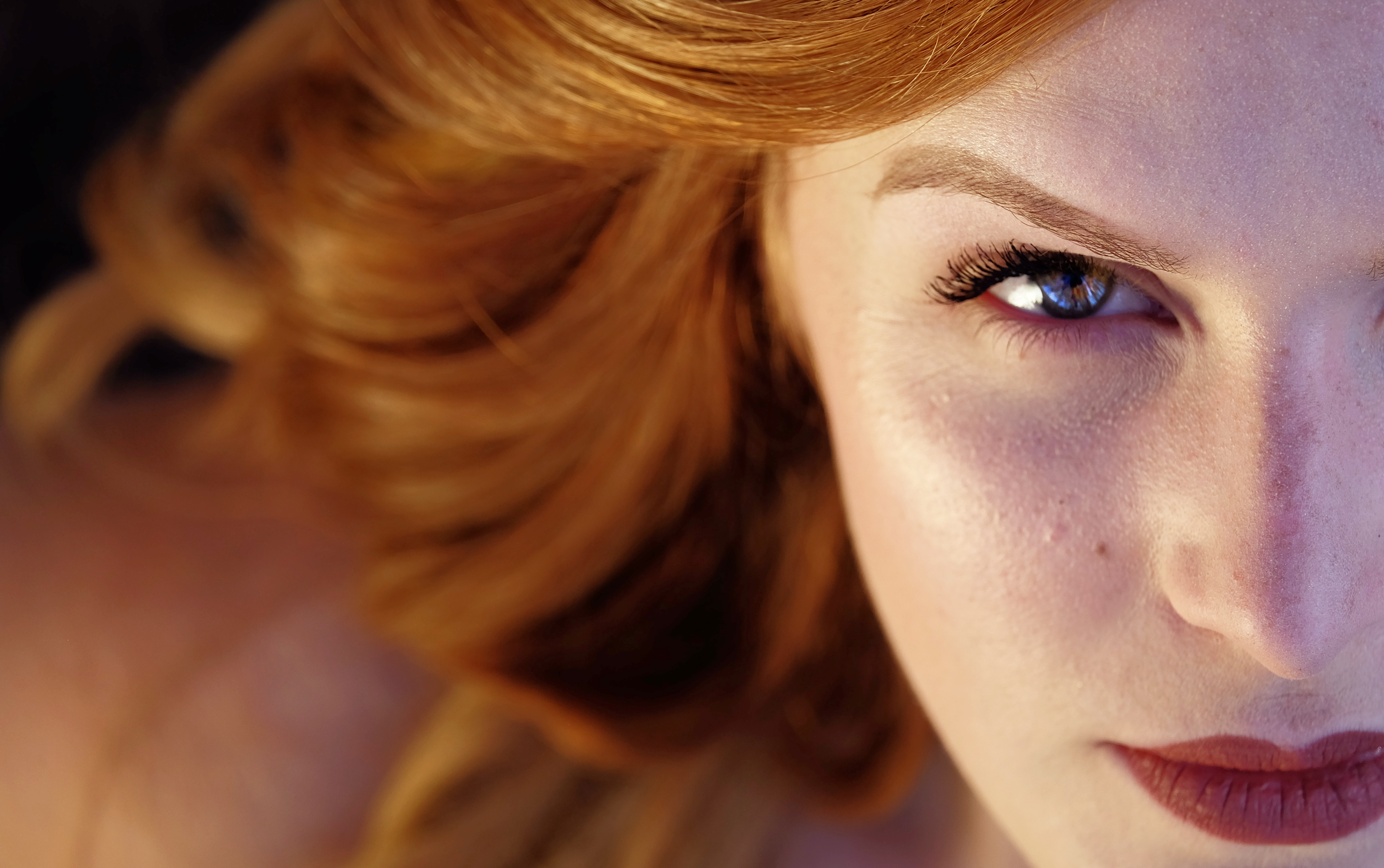 7 Easy Ways to Keep Your Glow