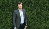 How a New App Takes On Traditional Stock Brokerages