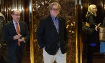 Breitbart News Is Filing a Lawsuit Against a 'Major Media Company'