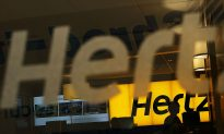 Hertz Gets Hurt by Uber but Still Attracts Investors