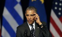 Obama Seeks Political Victories up to the End