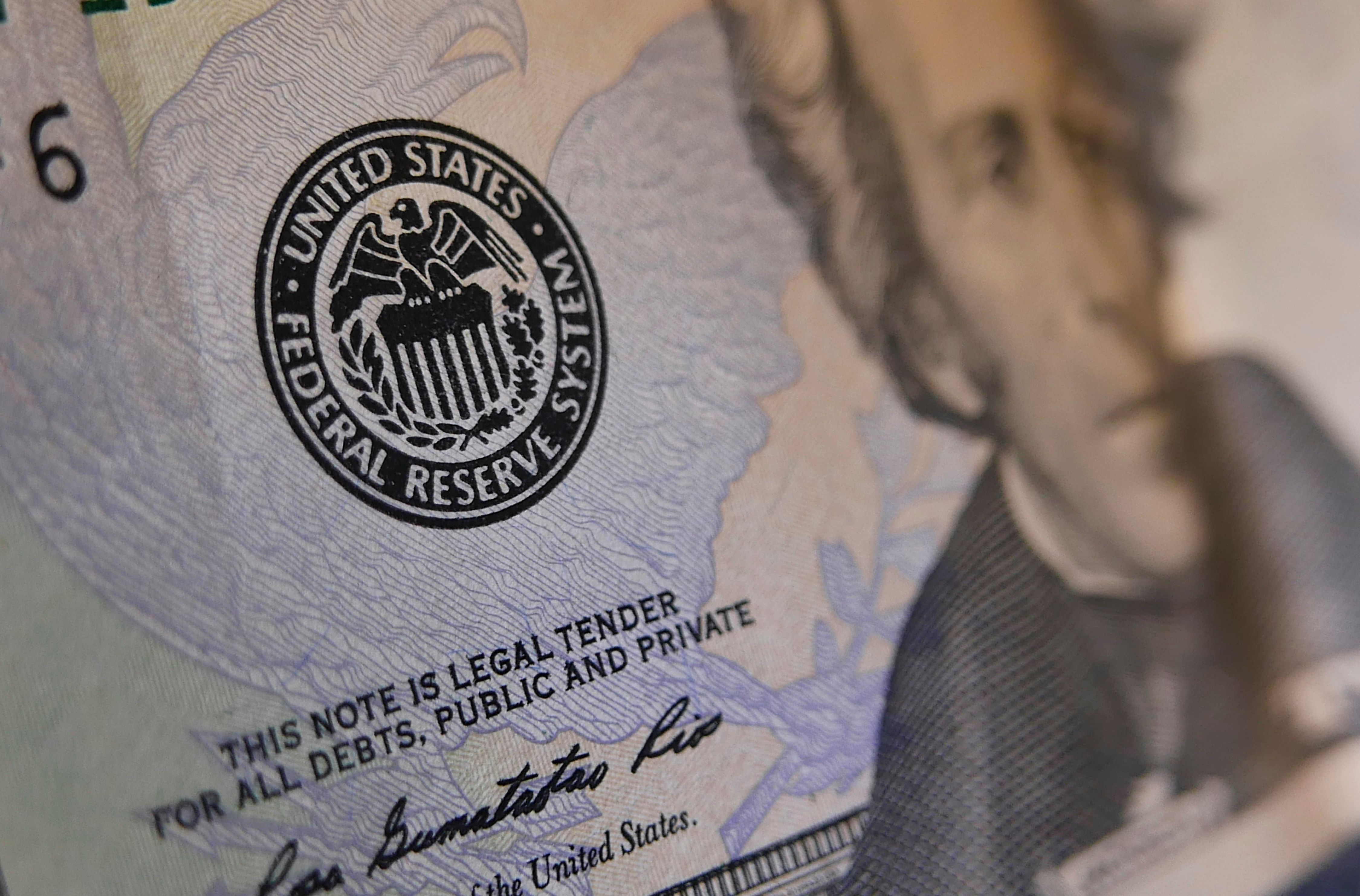 What the Fed Rate Hike Means for You