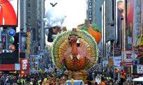 Things to Do Around NYC: November 18–24