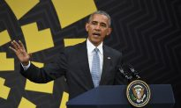 Report: Obama Might Enter the Media Business