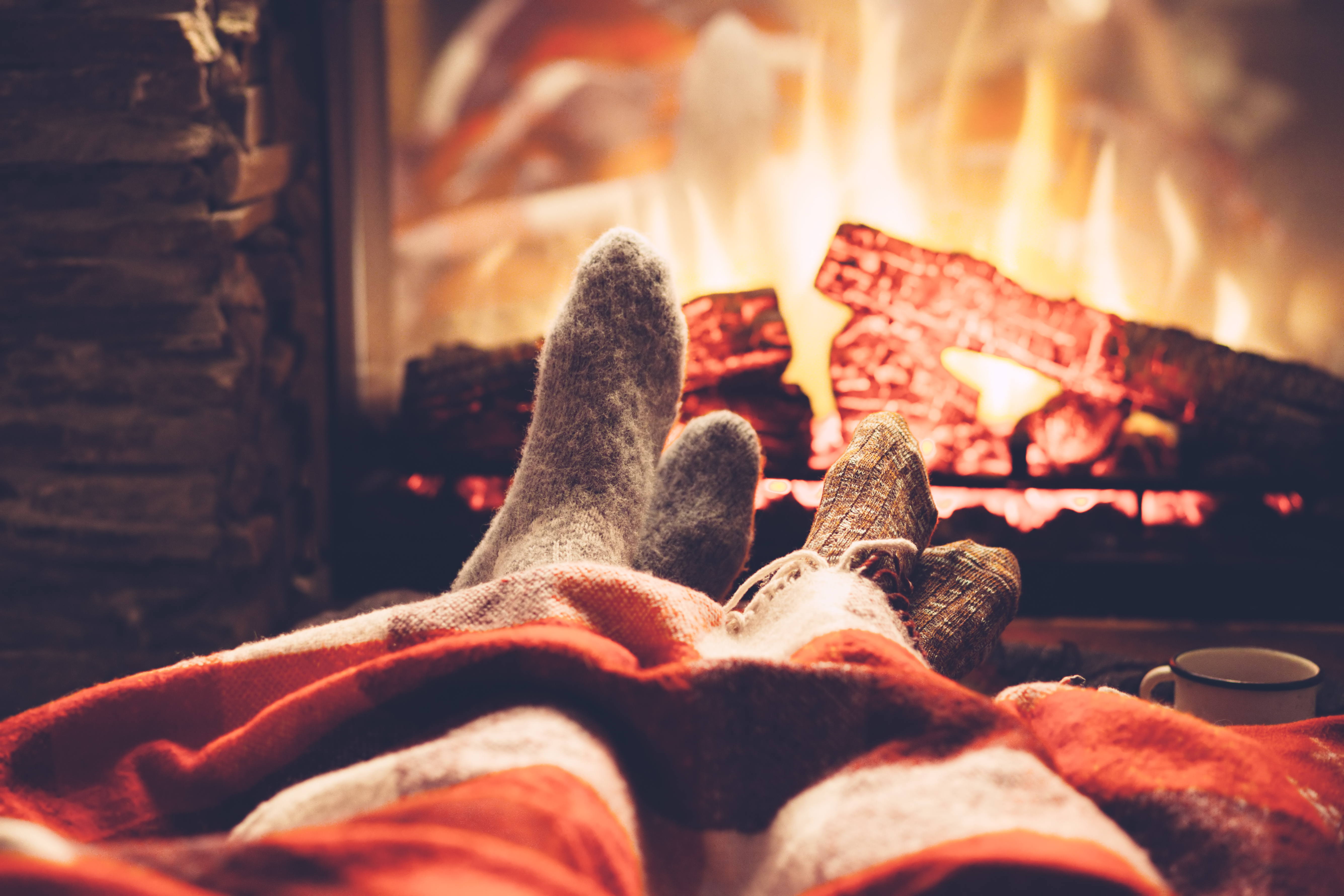 3 Top Ways to Get Rid of a Cold Fast