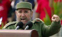 Obama Says History Will Judge Castro, Trump Expresses Hope for a Free Cuba