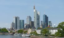 Beyond Frankfurt's Trade Fairs and Apple Wine