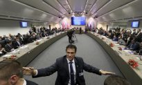 OPEC Agrees to Cut Output in Bid to Push up Oil Price