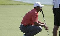 Tiger's Torment: Is Retirement Near?