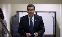 California Attorney General Pick Pledges Affront to Trump