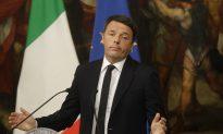 Referendum Worsens Italy's Banking Crisis