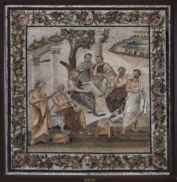 roman-mosaic-depicting-the-seven-sages-platos-academy