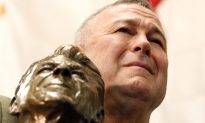 Potential Secretary of State Rohrabacher Wants Revival of Reagan Legacy
