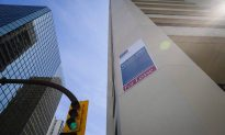 Canadian Commercial Real Estate Sales Hit Quarterly Record