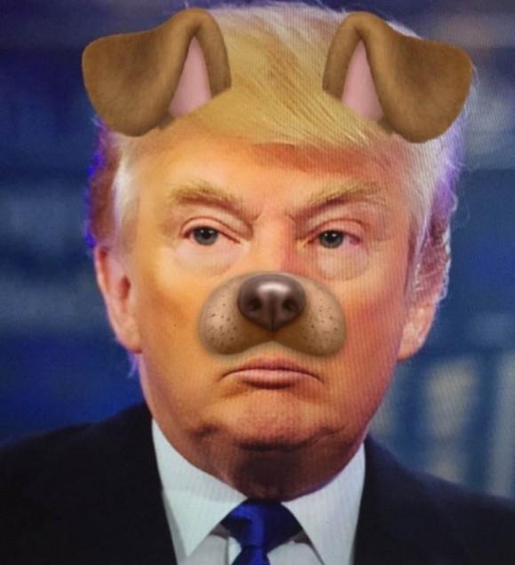 trump-thot-filter