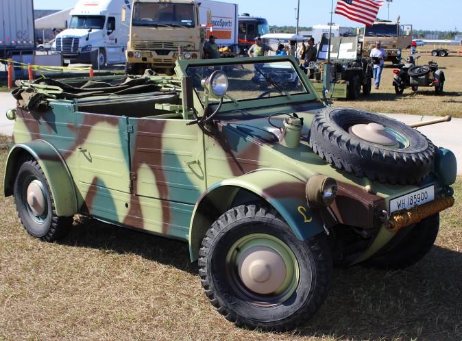 i9-props-pistons_0071-kubelwagen