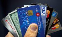 Canadians' Debt Keeps Rising as Wealth Grows