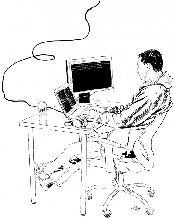nsa-illustration-2