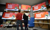 The Marketing Corner: Shift in Consumer Viewing Habits