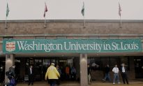 Washington U. Men's Soccer Team Suspended Over Comments
