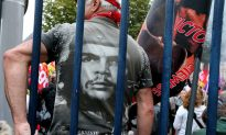 Cuba, Che, and Soviet Influence