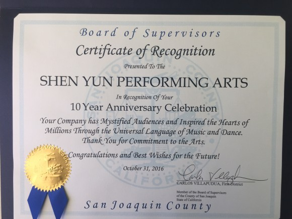 proclamation-from-san-joaquin-county-1st-district-supervisor-mr-carlos-villapudua