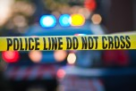 NYPD Officer Shot in the Head in What Police Call an 'Assassination'