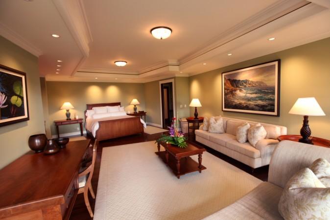 kailua-bay-master-suite-hawaii-luxury-rental