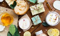 Conscious Beauty and Well-Being: What 'Preservative-Free' Really Means for Cosmetics