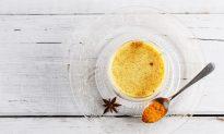 How to Make Turmeric Tea