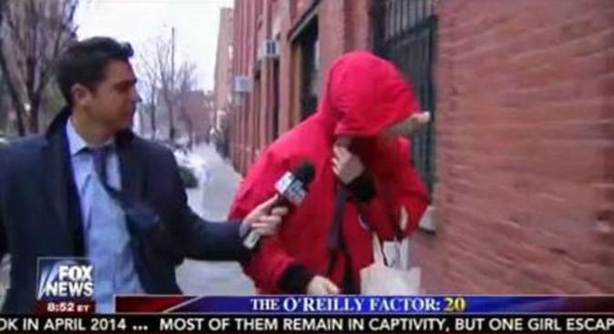 (Fox News video screenshot)