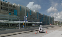 Shooting at Fort Lauderdale-Hollywood Airport in Florida, Several Dead