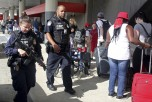 Fla. Airport Shooting Suspect Appears in New Video