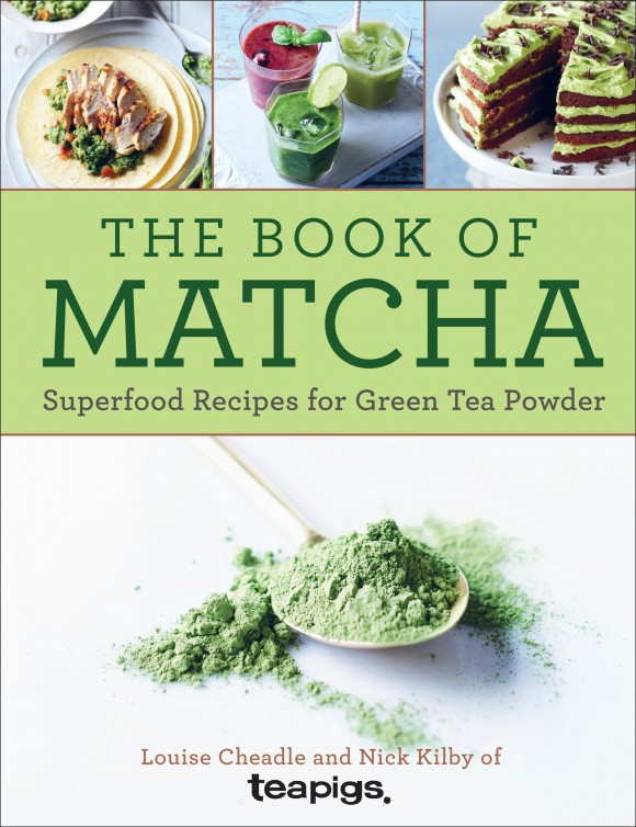 book-of-matcha-cover