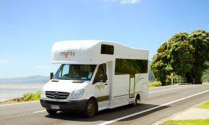 Top 10 Tips for the Perfect RV Holiday