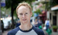 Radio Host John Schaefer to Join New WQXR Classical Music Program, 'The Furthermore'