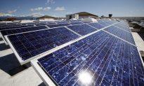 Costs, Benefits of Renewable Energy Hard to Calculate