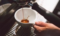The Looming Coffee Shortage