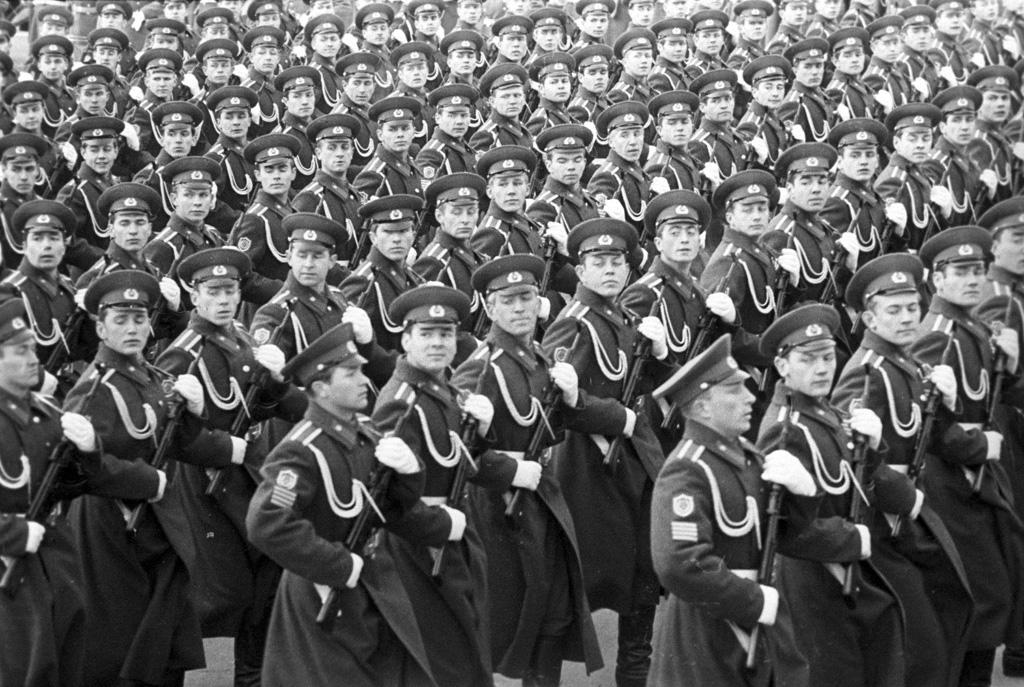Chinese Communist Party Invented Cruel, Disturbing Torture Methods During World War II