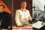 What Stalin's Last Days Reveal About His Character