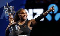 Venus Williams Faces Lawsuit Over Car Accident