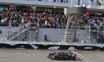 Wayne Taylor Racing Wins Rolex 24 at Daytona