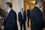 G20 Ministers Give Mnuchin Space to Define Trump Trade Agenda