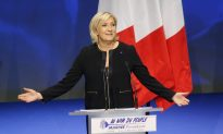 Fillon Refuses to Drop Out Presidential Race Despite Scandal