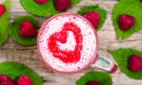 3 Healthy Ways to Celebrate Valentines Day!