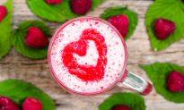 3 Healthy Ways to Celebrate Valentines Day!