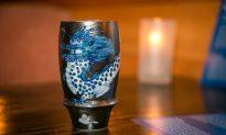 Porcelain's Origins: Arita's 400-Year Legacy