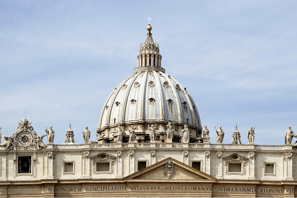 Vatican Conference Spreads Misinformation About Organ Harvesting in China